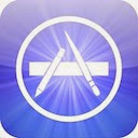 App del blog