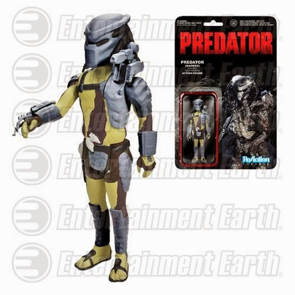 ReAction Figure Line... anyone going to collect these? SUPER_7_FUNKO_REACTION_PREDATOR_MASKED_01