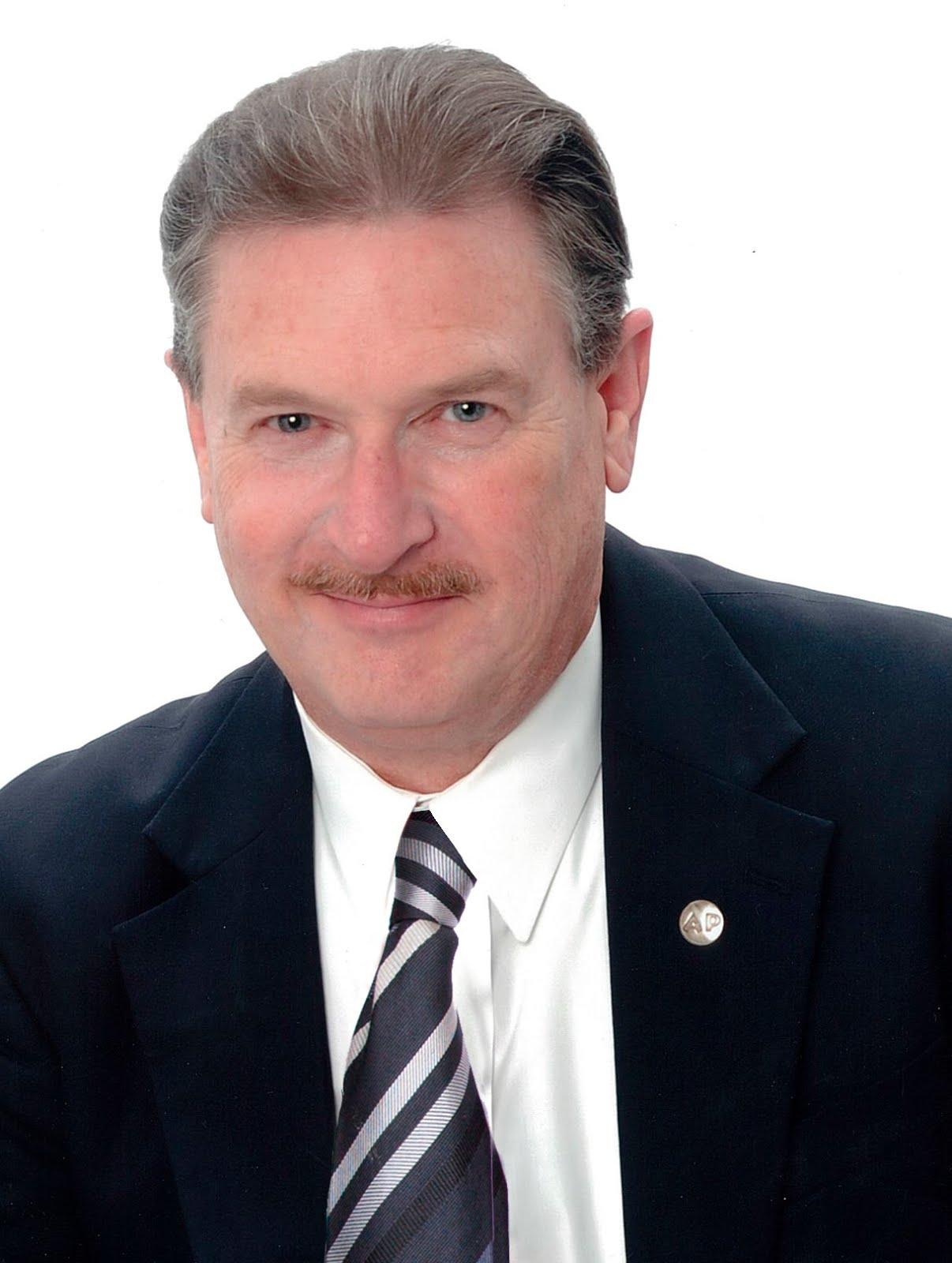 Dr. Dave Miller