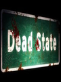 dead-state