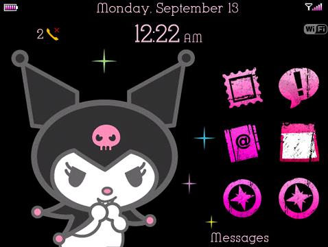 wallpaper blackberry onyx. Free Wallpaper Blackberry Onyx 2 8900