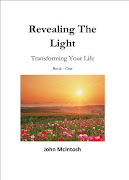 Revealing The Light - Audio Book One