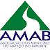 Amab realizará reunião na próxima sexta-feira, dia 8 em Baturité