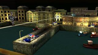 تحميل لعبة الهروب من السجن للايفون و الايباد download prison escape