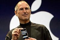 Kisah Dibalik Kelahiran iPhone Yang Penuh Kerja Keras