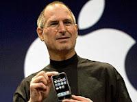 Kisah Dibalik Kelahiran iPhone