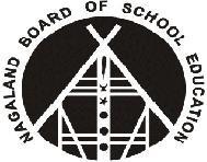 Nagaland Board Results 2013
