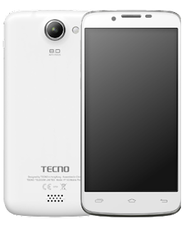 like tecno n3 tecno n7m and tecno q1 full specs of the tecno f7 below