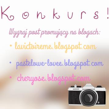 http://pastelowe-lovee.blogspot.com/2014/06/konkurs-fotograficzny-fioletowy-w-roli.html