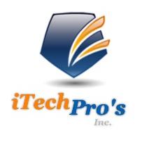 iTechPros.org