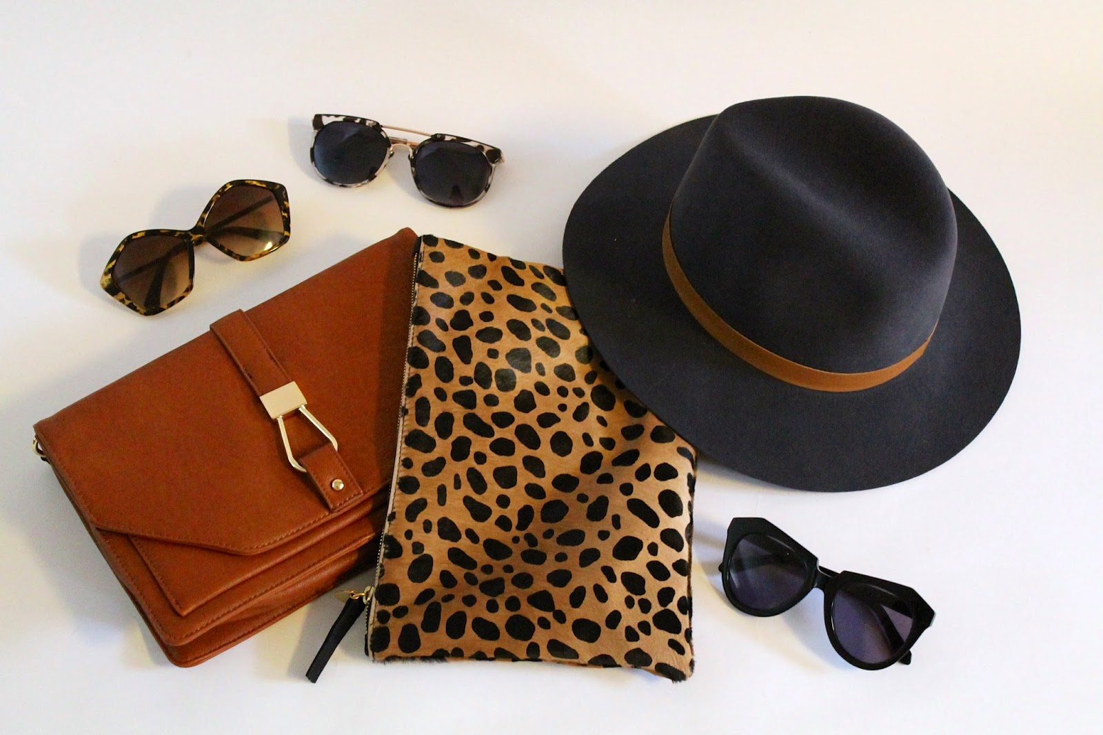 packing list, what to pack for europe, what to pack for cruise, summer travel