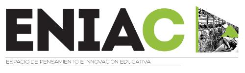http://espacioeniac.com/formas-de-mejorar-la-igualdad-de-genero-en-el-aula/