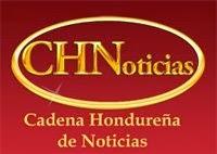 CHN Cadena Hondureña de Noticias