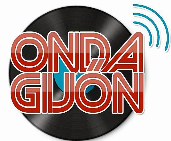 Onda Gijón Web: