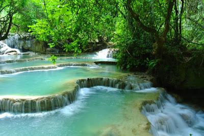 Ayo Kita Selamatkan Air Tanah Jakarta!