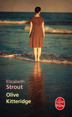 Elizabeth STROUT (Etats-Unis) Olive+Kitteridge+Elizabeth+Strout