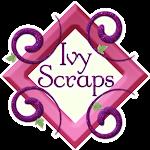 Ivy Scraps Blogroll