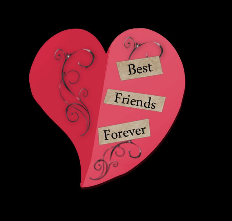 http://2.bp.blogspot.com/-p5U5TRhzBP4/U-Yj5usvtvI/AAAAAAAAJKc/ugIMkMQX58o/s1600/BF_open+heart+card+%5Bblog+preview%5D.png