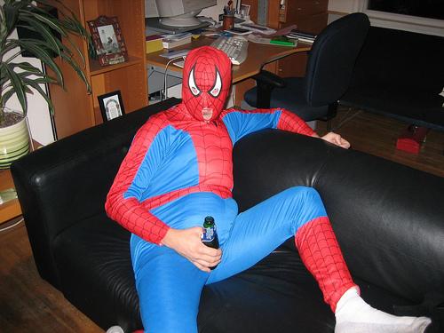 FELIZ CUMPLE MIGUEL! Spider+285328204_5dd649b97a