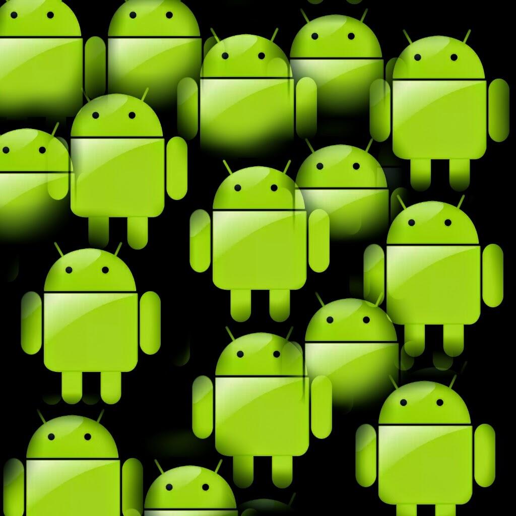 Cara Menggandakan Apk Dan Membuat Keduanya Bisa Diinstal di 1 Android