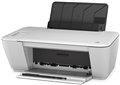 HP DESKJET 1512 ALL-IN-ONE
