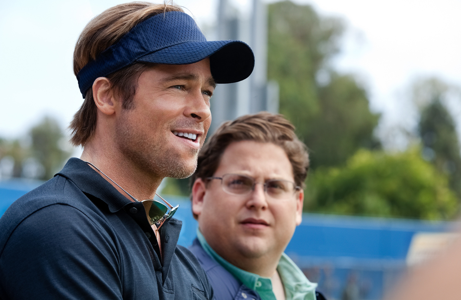 http://2.bp.blogspot.com/-p5WSVbGZv4Y/TpGLw7y0s9I/AAAAAAAACFw/UZu-YbbkSYk/s1600/moneyball-movie-photo.jpg