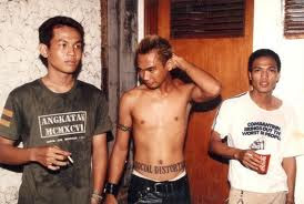 Old Skool Punk Rock. kwkwk