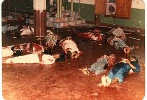 LTTE_+Kattankudi+_Muslim+Mosque_Masscare
