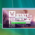 State of Decay Keygen
