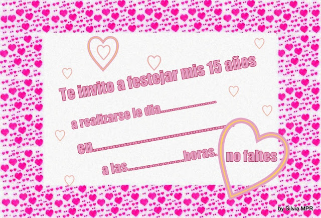 Tarjetas de felicitaciones - Greetings Cards: Amor y Amistad ...