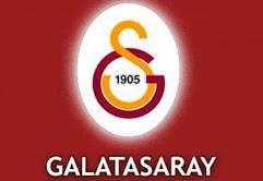TFF Bunları da Araştır-1-Galatasaray Şaibe Dosyası.