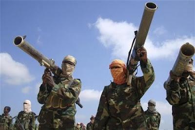 la proxima guerra al-shabab atacara kenia tropas somalia