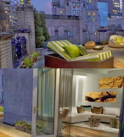 New-York-City-Hotel