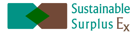 Sustainable Surplus Blog