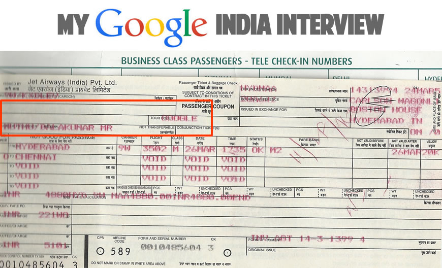google office contact. my unforgettable one-day at google india hyderabad :) !!! office contact h