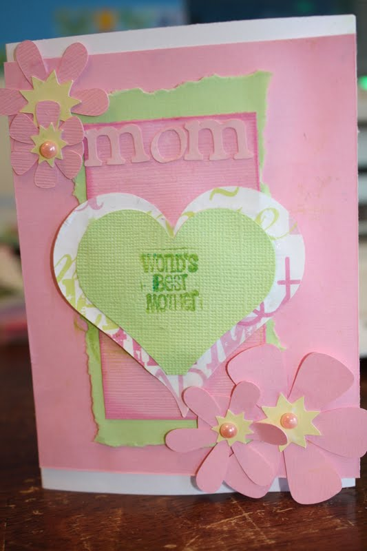 happy birthday mom cards. Happy Birthday Cards For Your