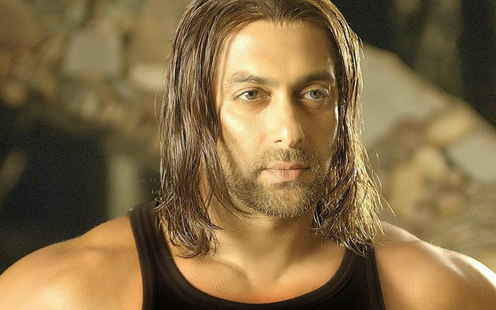 Bollywood Photo Blog Bollywood Actors With Long Hair Style