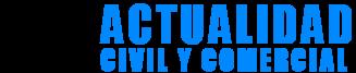 Actualidad Civil y Comercial