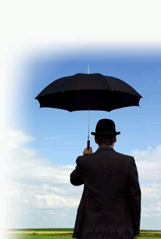 poald dahl the umbrella man Red herring is one of the most dominant devices author roald dahl uses to craft  his short story the umbrella man a red herring is a type of literary device.