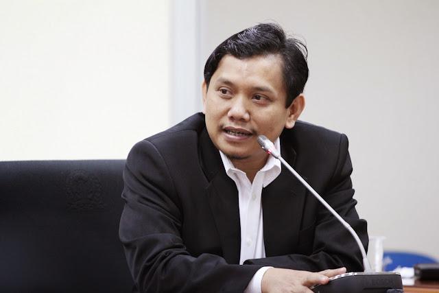 Berkaca Kasus Tolikara, Fungsi Intelijen di Papua Harus Diperkokoh