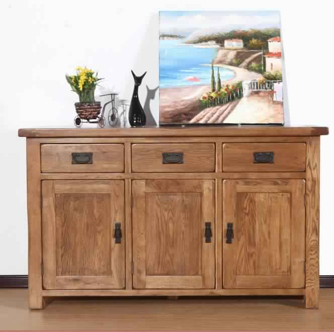 Porte placard bois brut cheap bouton de porte u tiroir de for Meuble bois massif brut