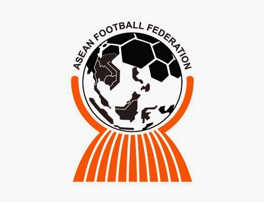 Keputusan Bola sepak Pantai AFF 2014