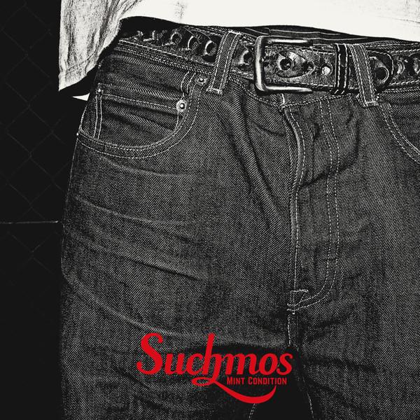 [Single] Suchmos – MINT CONDITION (2016.07.06/MP3/RAR)