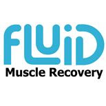Fluid Recovery Drinks