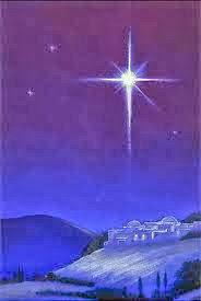 Advent heißt Ankommen, Quelle: padresteve.com