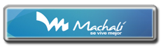 MUNICIPALIDAD MACHALÍ