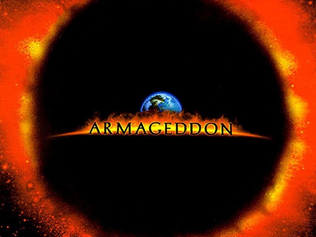 http://2.bp.blogspot.com/-p5qaoaYHjew/T-vsUWrnq9I/AAAAAAAAAhA/YXy3FDRTBVo/s1600/armageddon001.jpg