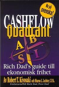 https://www.adlibris.com/se/bok/cashflow-quadrant-rich-dads-guide-till-ekonomisk-framgang-9789189617865