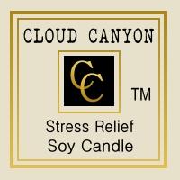 http://cloudcanyon.com/?id=48752
