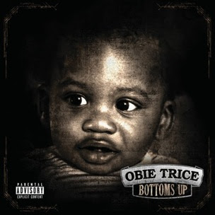 Obie Trice - Richard